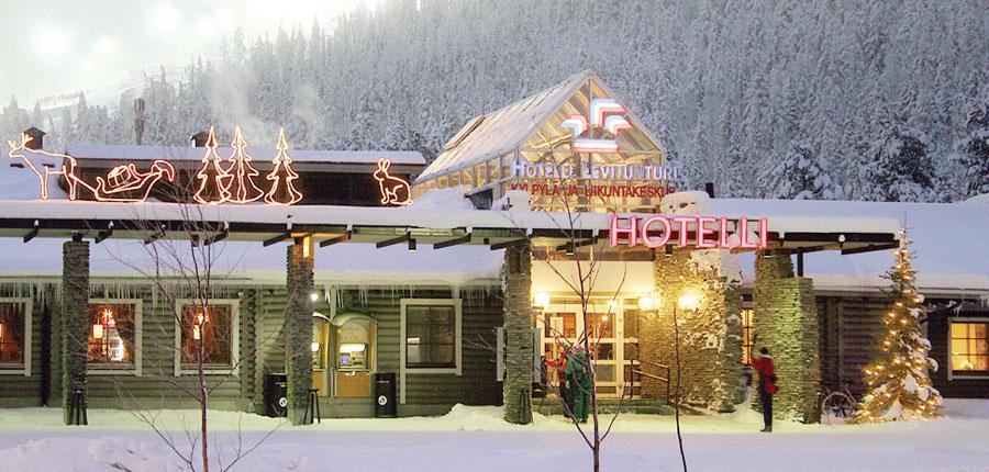 finland_lapland_levi_levitunturi-spa-hotel_exterior.jpg